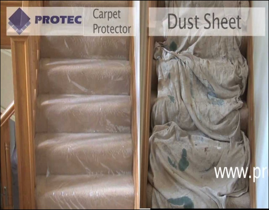 carpet-protector-for-moving Carpet Protector For Moving