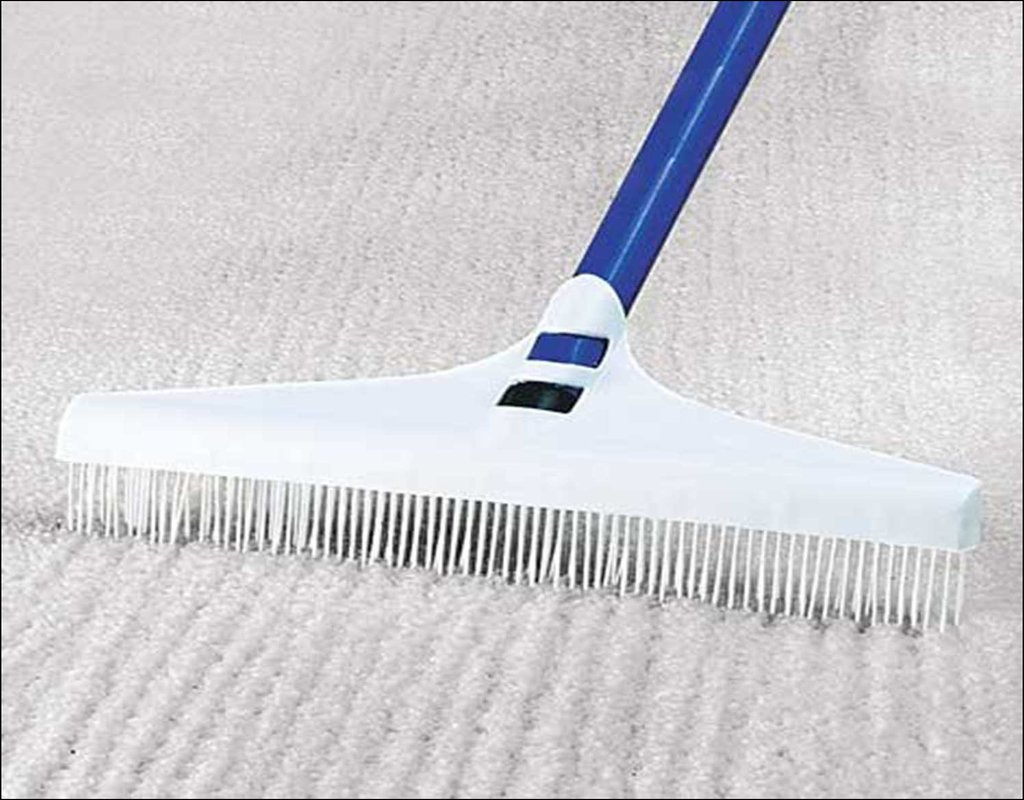 carpet-rake-for-long-hair Where to Find Carpet Rake For Long Hair