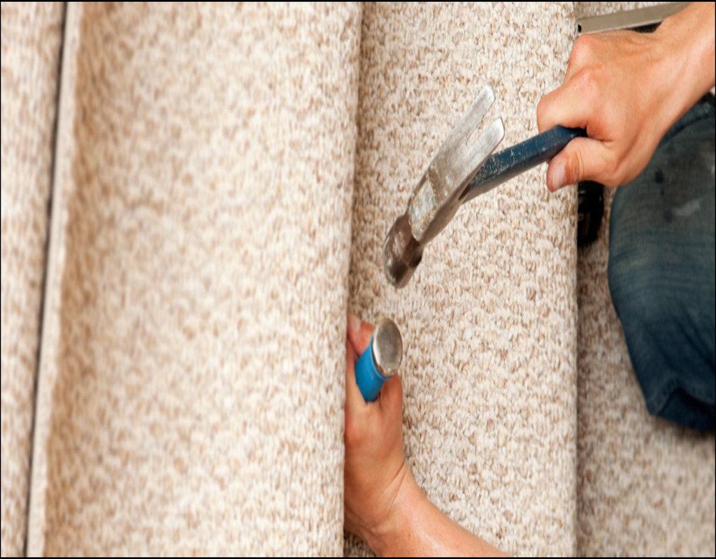 carpet-repair-colorado-springs Most Noticeable Carpet Repair Colorado Springs