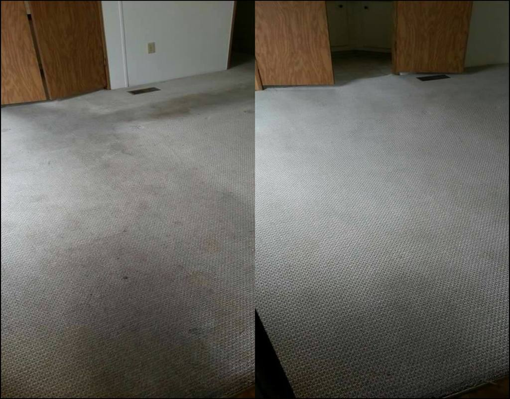 carpet-repair-el-paso Choosing Good Carpet Repair El Paso