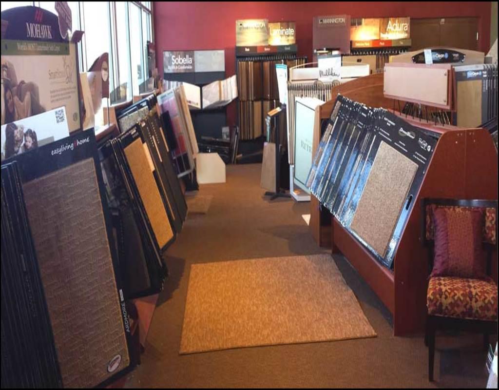 carpet-stores-in-ogden-utah Carpet Stores In Ogden Utah