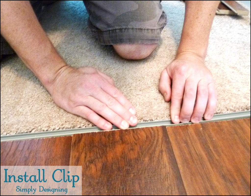 carpet-to-linoleum-transition-strip Carpet To Linoleum Transition Strip