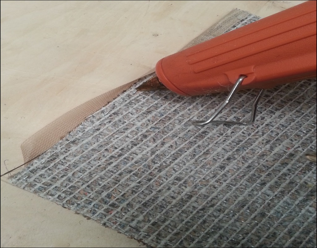 cost-of-carpet-binding Top Choices of Cost Of Carpet Binding
