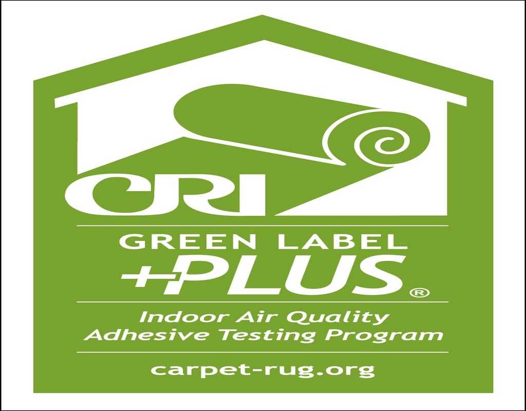 cri-green-label-plus-carpet Cri Green Label Plus Carpet