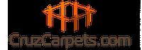 cruzcarpets.com