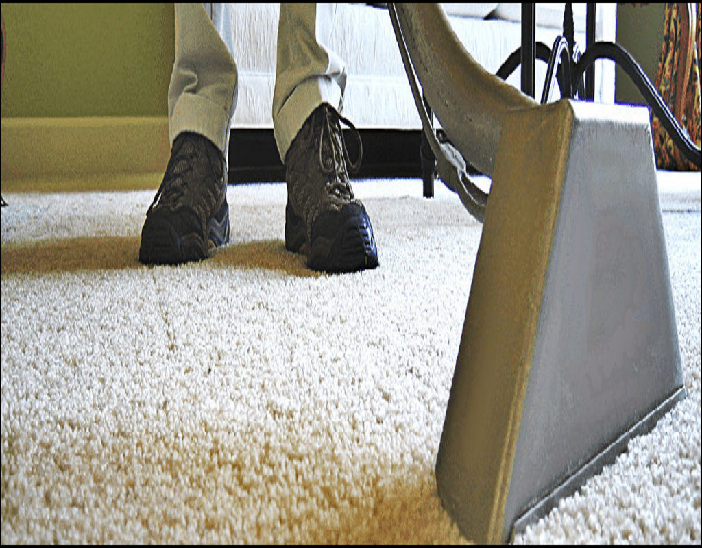 culver-city-carpet-cleaning Vital Pieces of Culver City Carpet Cleaning