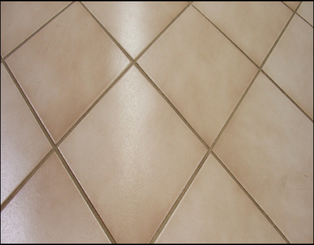 dirt-busters-carpet-cleaning Choosing Dirt Busters Carpet Cleaning Is Simple