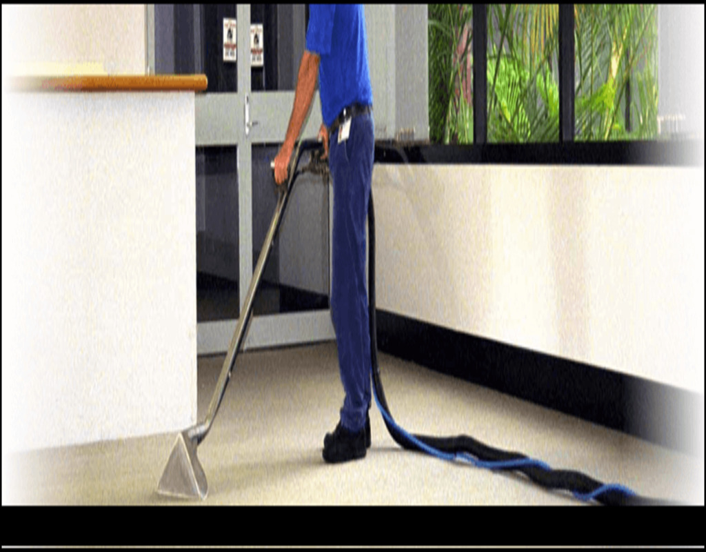good-guys-carpet-cleaning-chicago The Ultimate Good Guys Carpet Cleaning Chicago Trick
