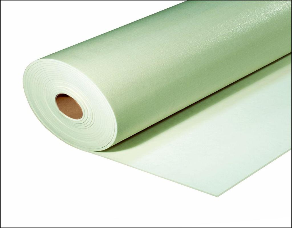 healthier-choice-carpet-pad Healthier Choice Carpet Pad