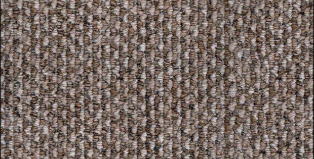 home depot berber carpet. Black Bedroom Furniture Sets. Home Design Ideas