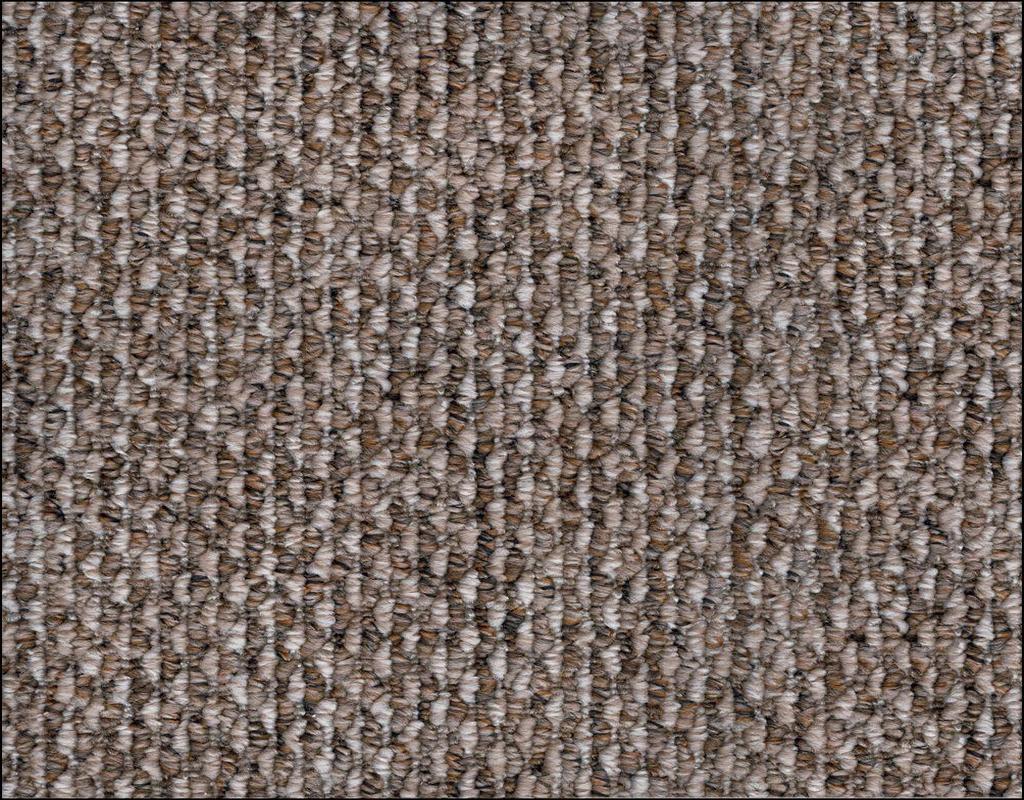 home-depot-berber-carpet Powerful Techniques for Home Depot Berber Carpet You Can Use Starting Immediately