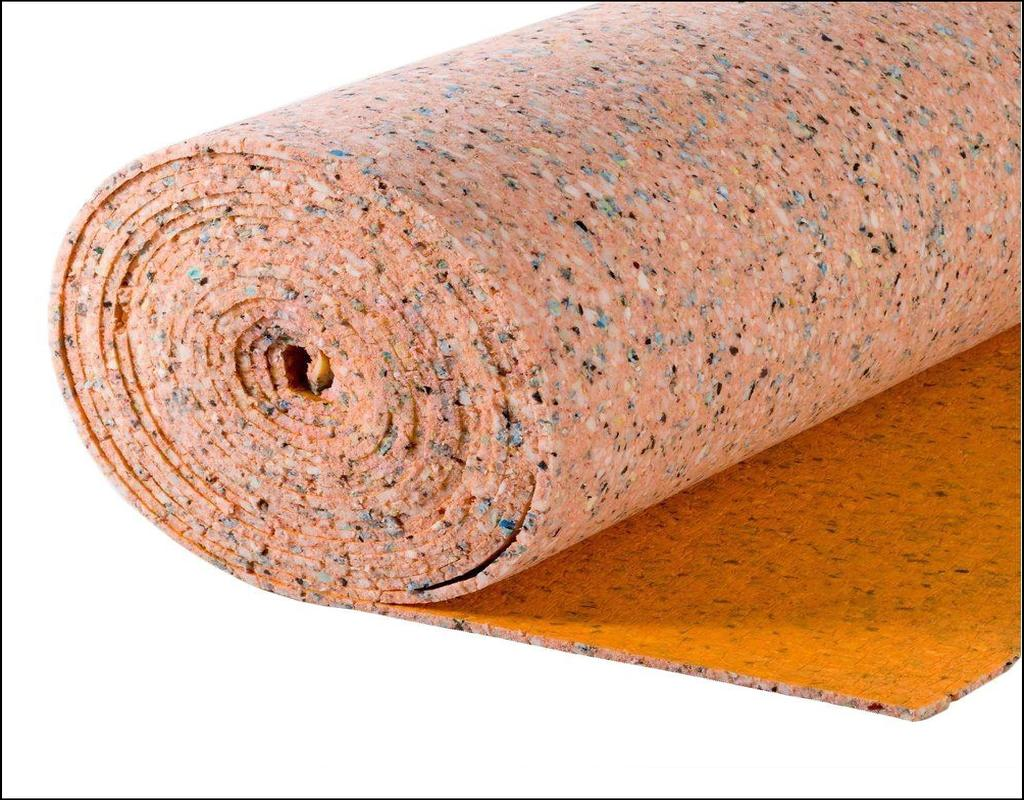 how-much-is-carpet-padding The Do This, Get That Guide On How Much Is Carpet Padding