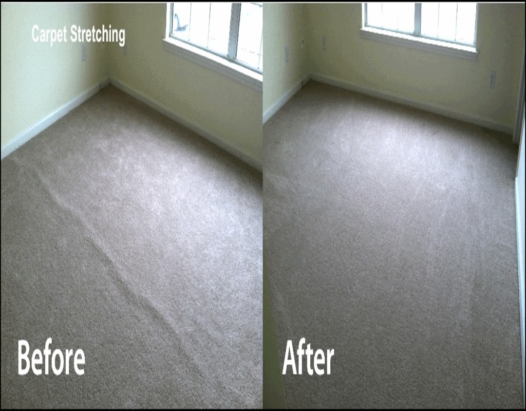 how-much-is-carpet-stretching Ideas, Formulas, and Shortcuts for How Much Is Carpet Stretching