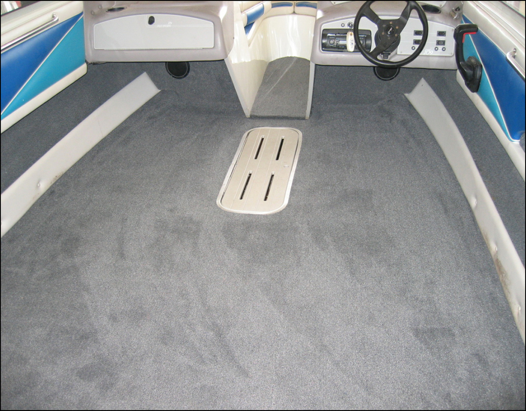 How To Replace Boat Carpet The Conspiracy