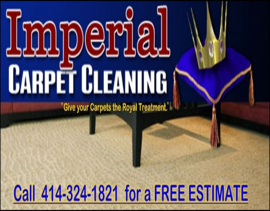 Possible Danger Signs On Imperial Carpet Cleaning