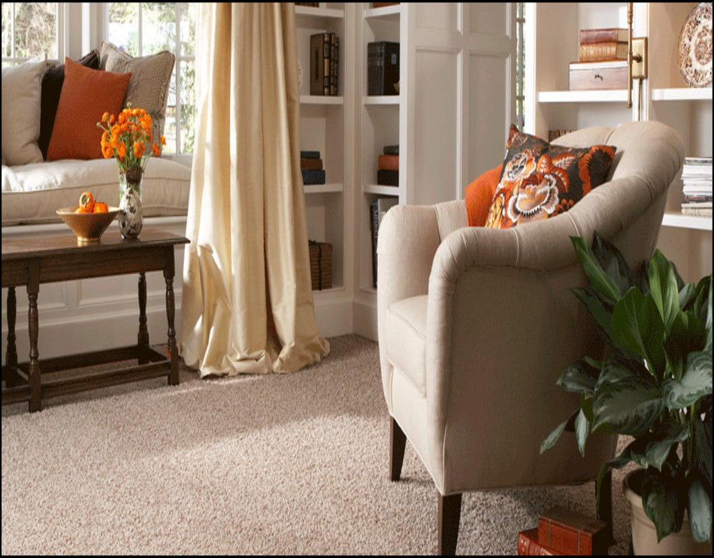 karastan-wall-to-wall-carpet The Most Popular Karastan Wall To Wall Carpet