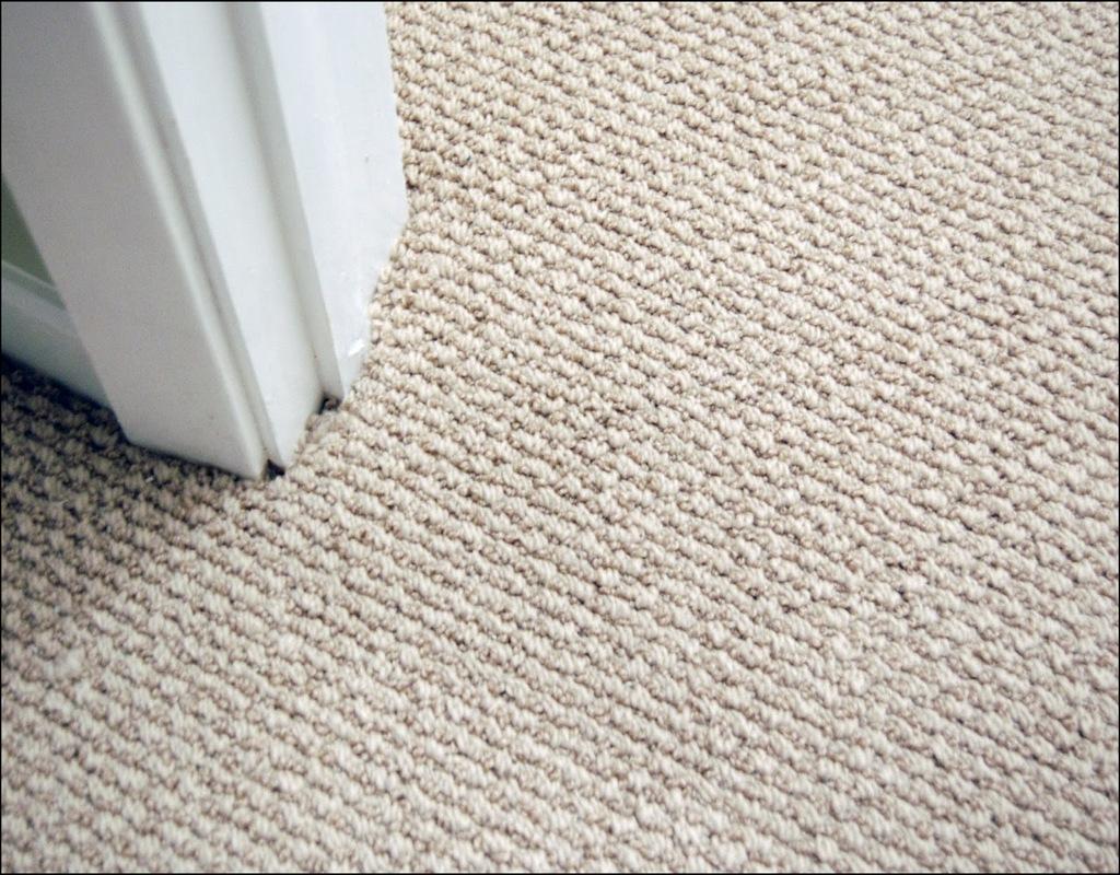 low-voc-carpet-home-depot The Definitive Strategy to Low VOC Carpet Home depot today