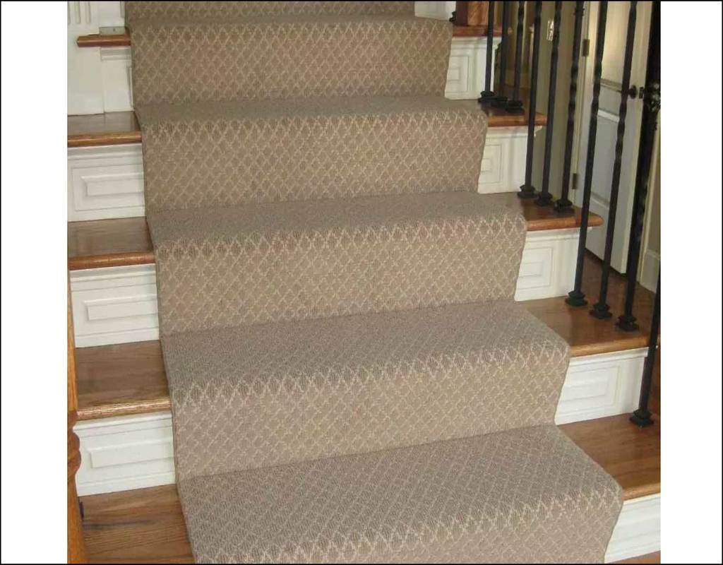 6h5HlG8 A Guide to Lowes Stair Runner Carpet