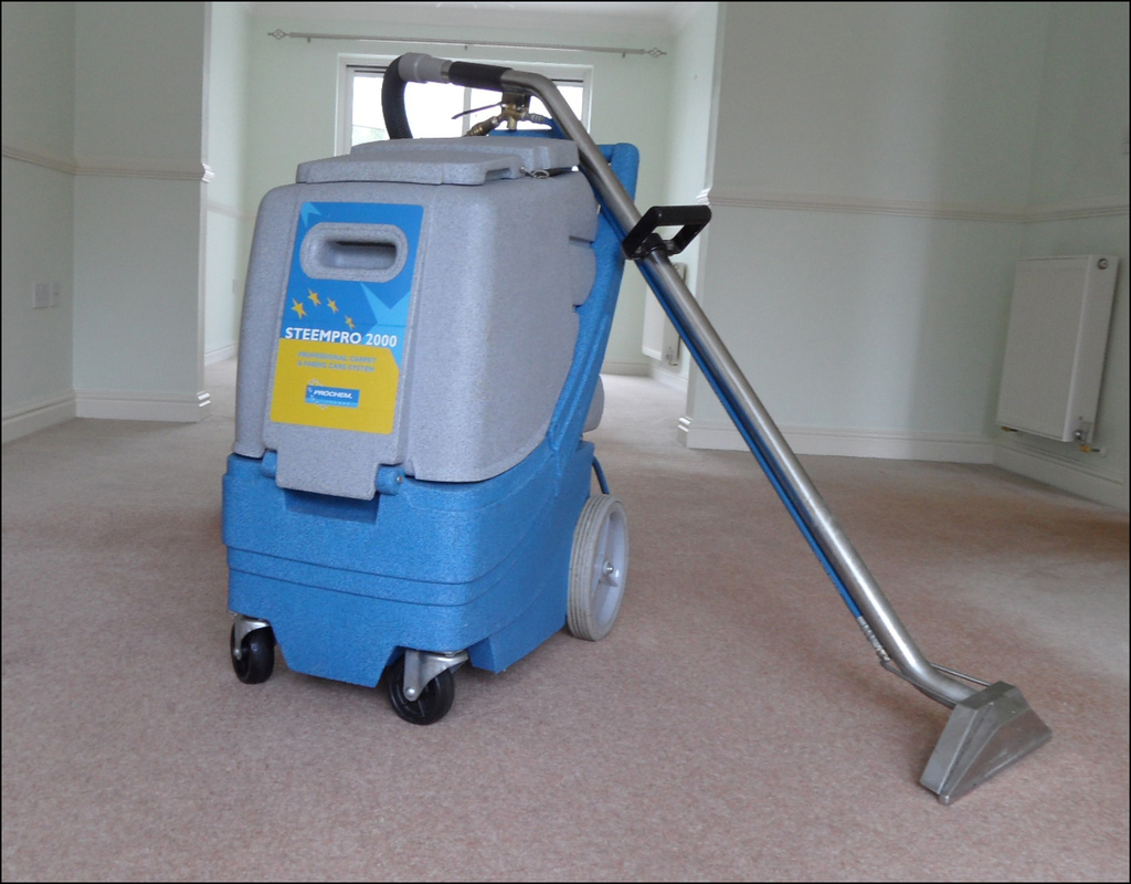 pro-chem-carpet-cleaning Pro Chem Carpet Cleaning - Is it a Scam?