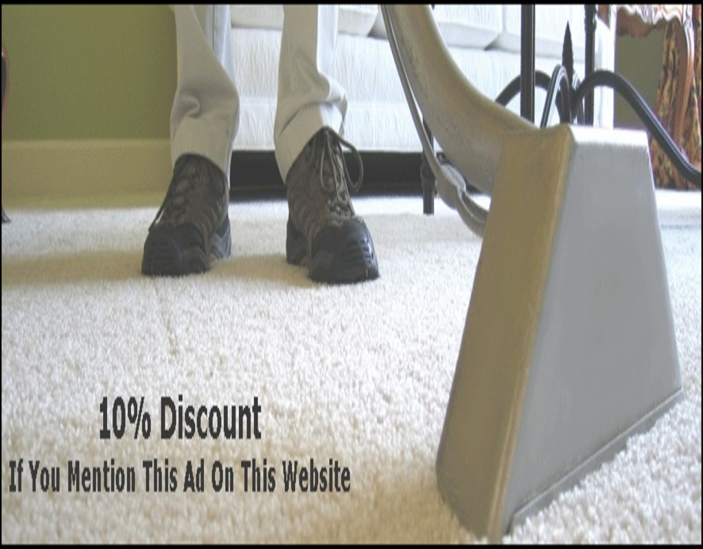 professional-carpet-cleaning-el-paso-tx Getting the Best Professional Carpet Cleaning El Paso Tx