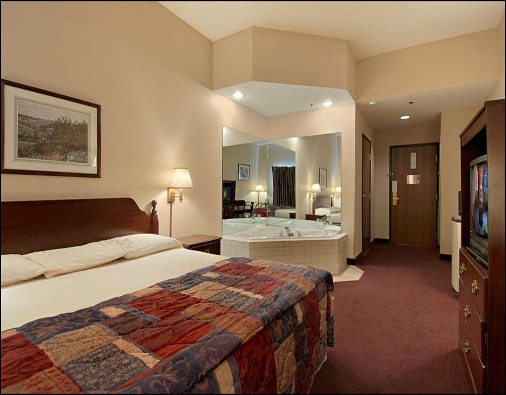 Choosing Good Red Carpet Inn Augusta Ga Cruzcarpets Com