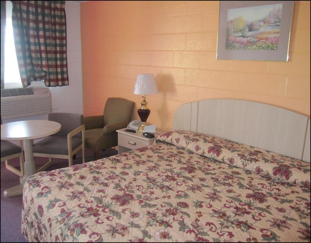 red-carpet-inn-rome-ny Where to Find Red Carpet Inn Rome NY