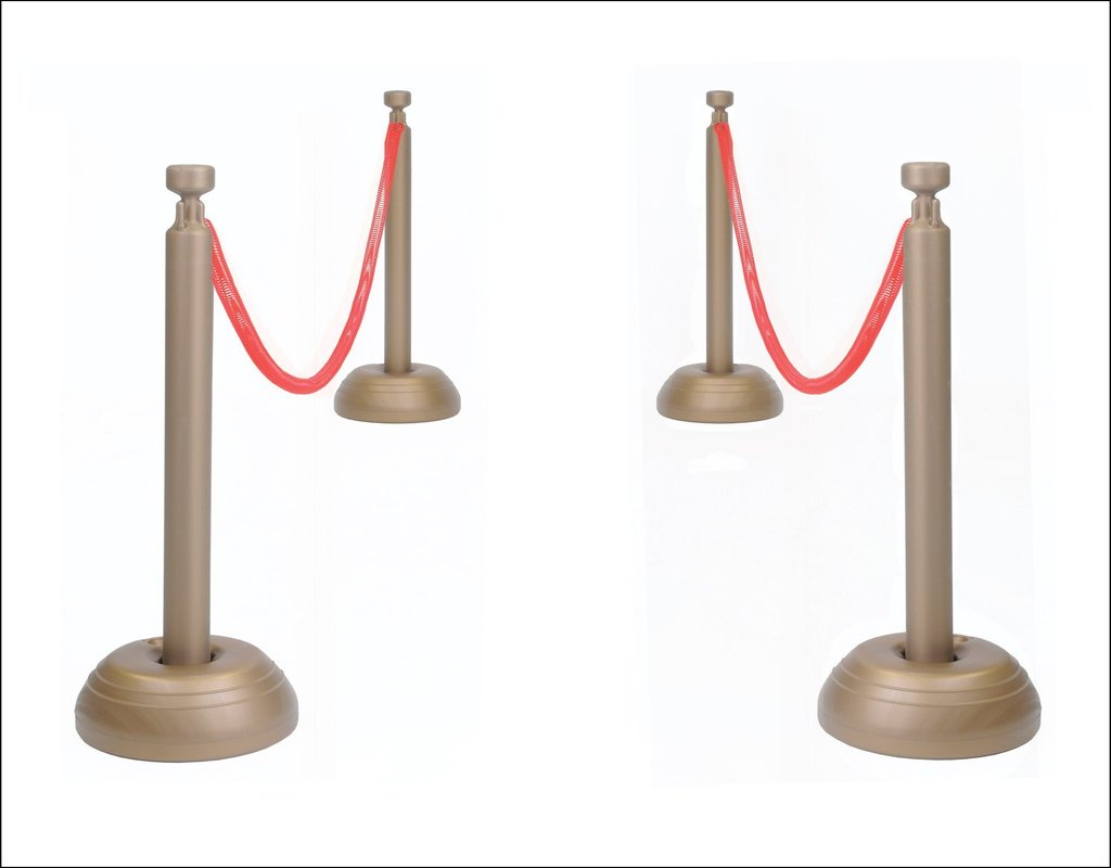 red-carpet-stanchion-set Things You Should Know About Red Carpet Stanchion Set