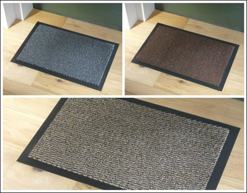 Things You Should Know About Rubber Backed Carpet Runners