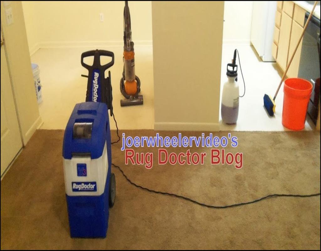 rug-doctor-wet-carpet New Ideas Into Rug Doctor Wet Carpet Never Before Revealed