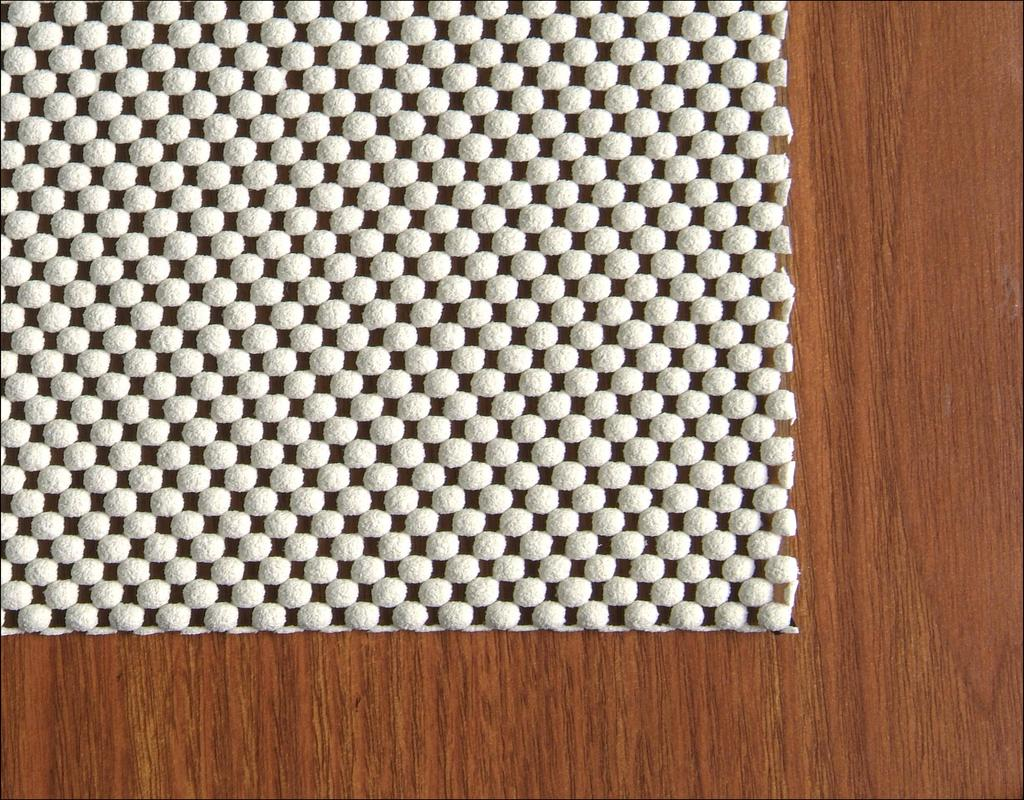 The Leaked Secret To Rug Gripper Pad For Carpet Discovered