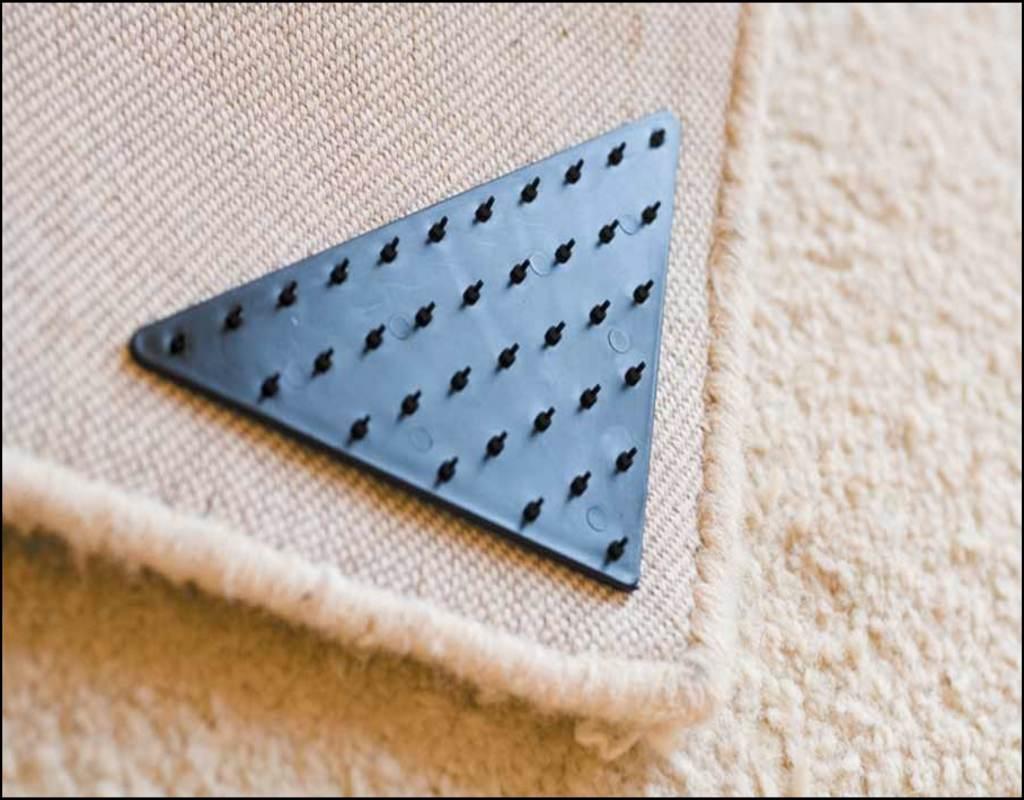 rug-on-carpet-gripper Key Pieces of Rug On Carpet Gripper