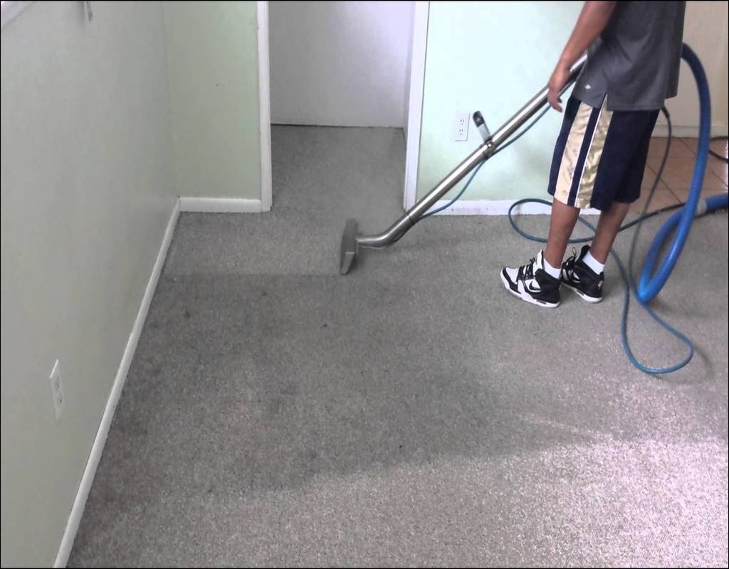 san-luis-obispo-carpet-cleaning Unbiased Report Exposes The Unanswered Questions on San Luis Obispo Carpet Cleaning