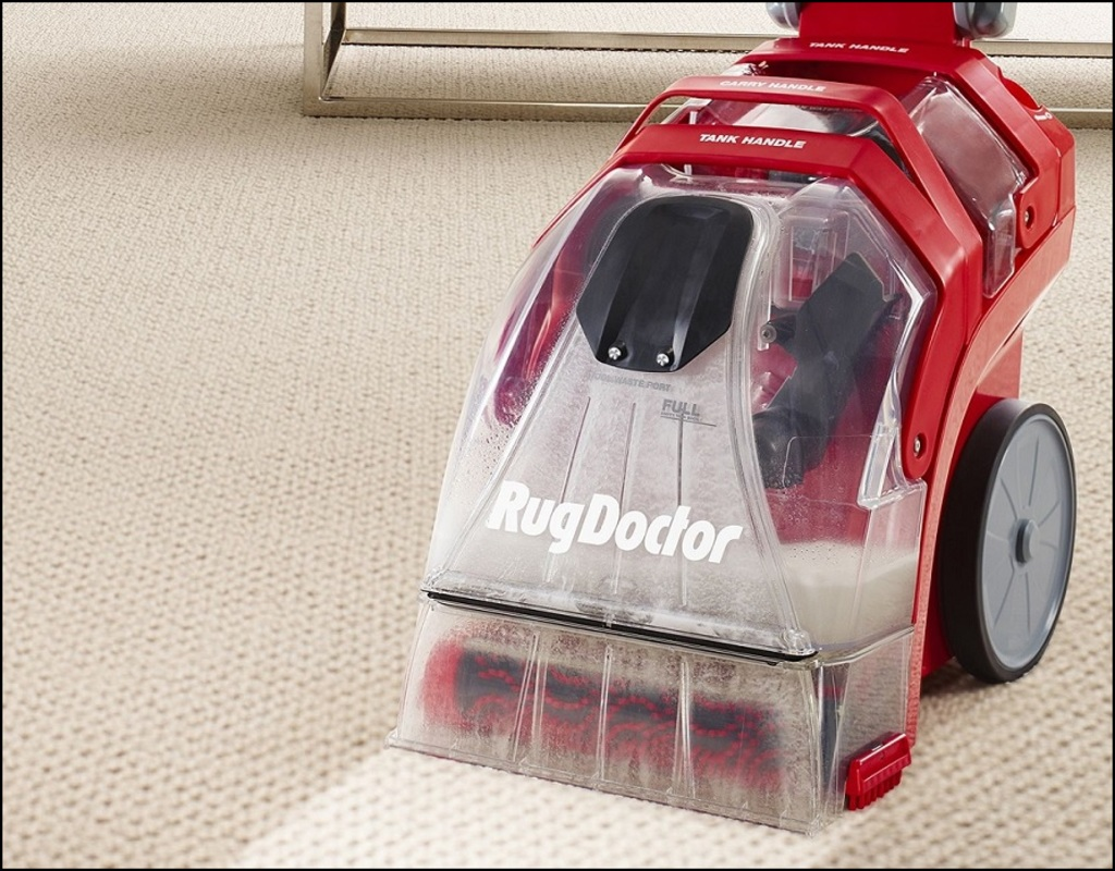 the-best-carpet-shampooer The Best Carpet Shampooer - Is it a Scam?