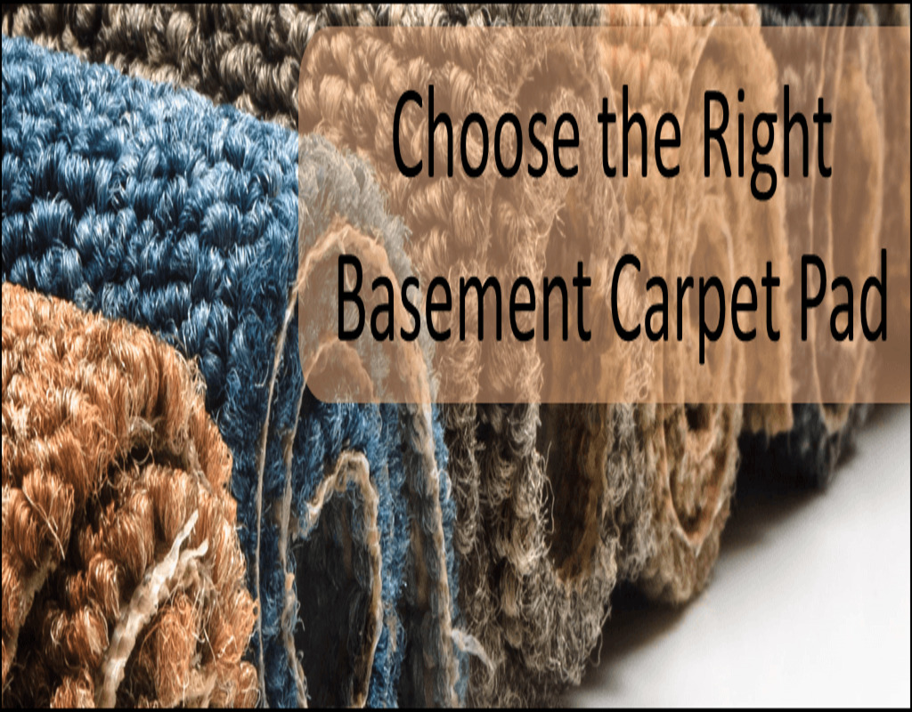 vqZZDsA A Secret Weapon for Waterproof Carpet Pad Basement