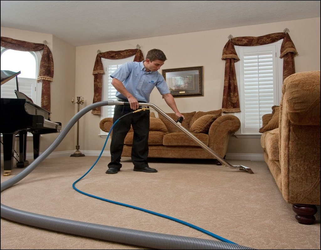 UBIy6kC The Ultimate Solution for Zero Rez Carpet Cleaning