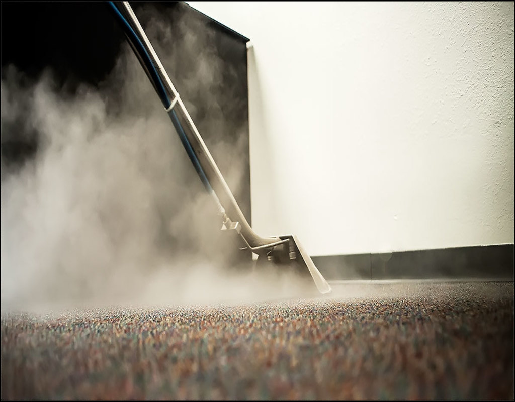 hot-water-extraction-carpet-cleaner The Secret to Hot Water Extraction Carpet Cleaner