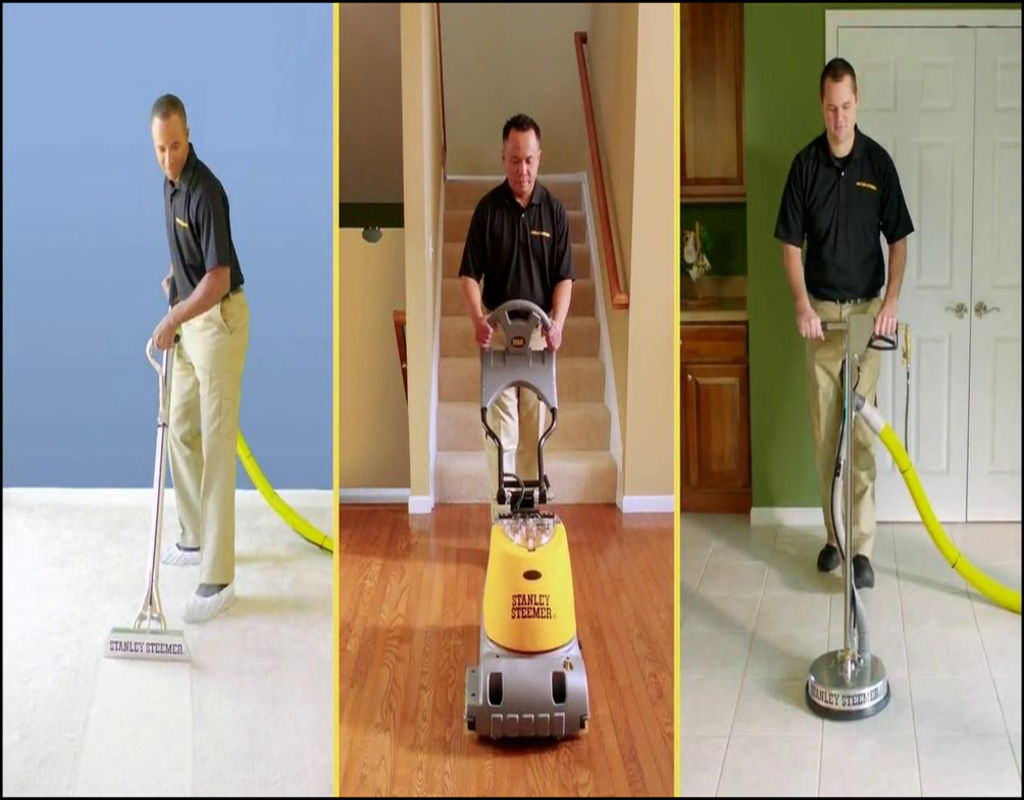 stanley-steemer-carpet-cleaner-phone-number What Stanley Steemer Carpet Cleaner Phone Number Is - and What It Is Not