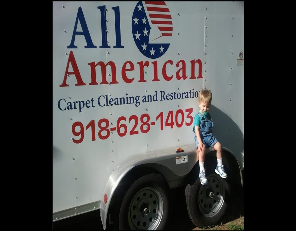 all-american-carpet-cleaning-tulsa All American Carpet Cleaning Tulsa