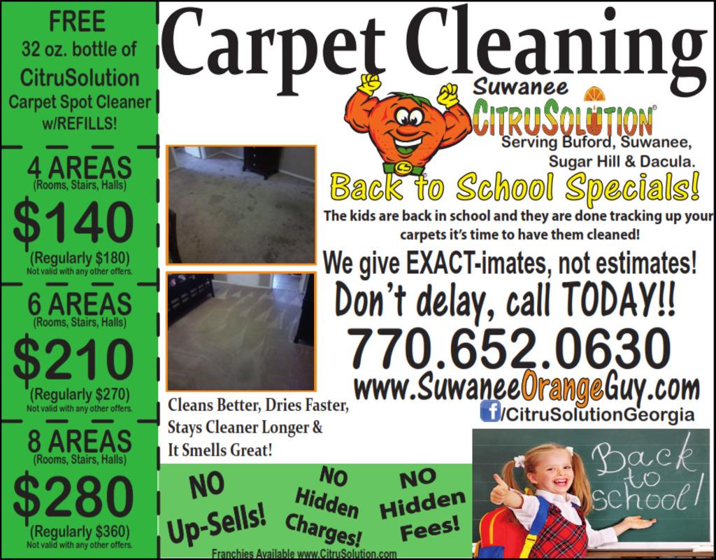 atlanta-carpet-cleaning-specials Atlanta Carpet Cleaning Specials