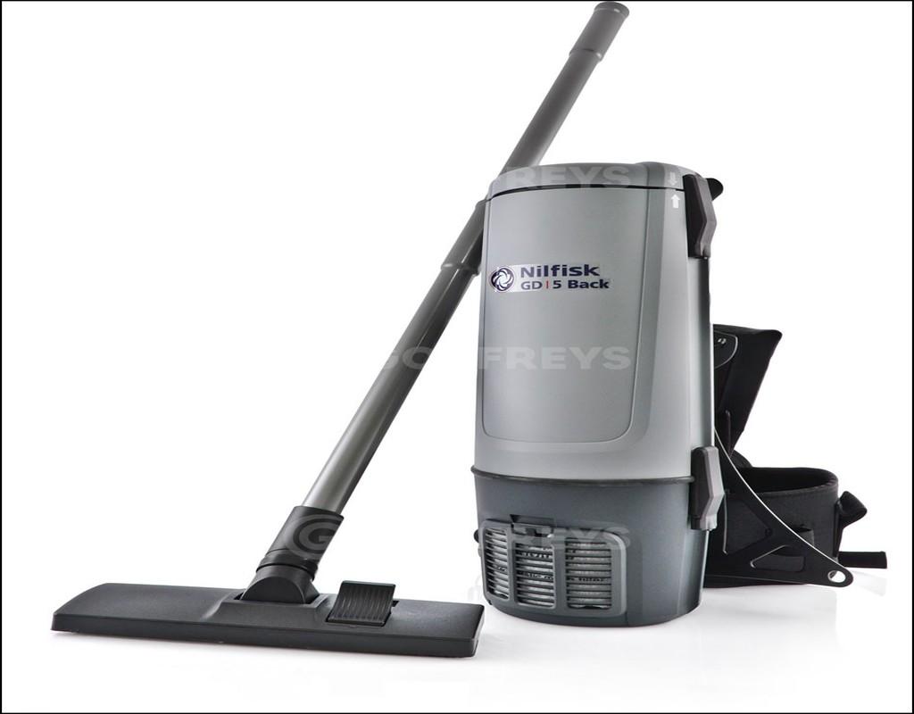 best-backpack-vacuum-for-carpet Best Backpack Vacuum For Carpet