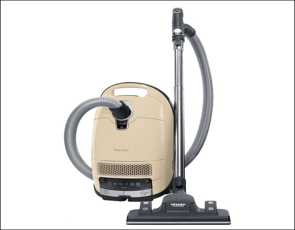 best-vacuum-cleaner-for-berber-carpet Best Vacuum Cleaner For Berber Carpet