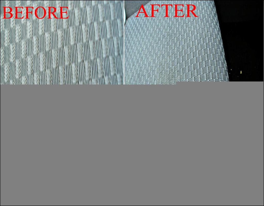 carpet-cigarette-burn-repair Carpet Cigarette Burn Repair