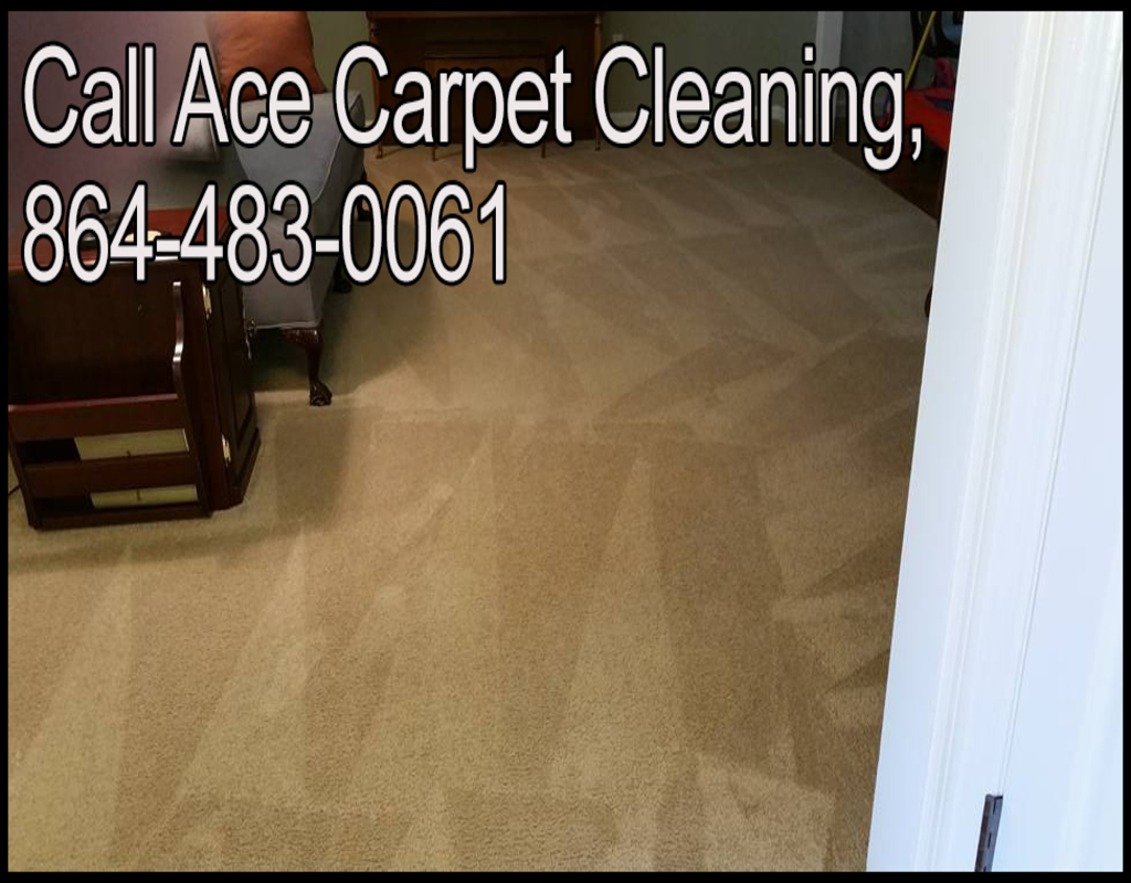 carpet-cleaning-anderson-sc Carpet Cleaning Anderson Sc