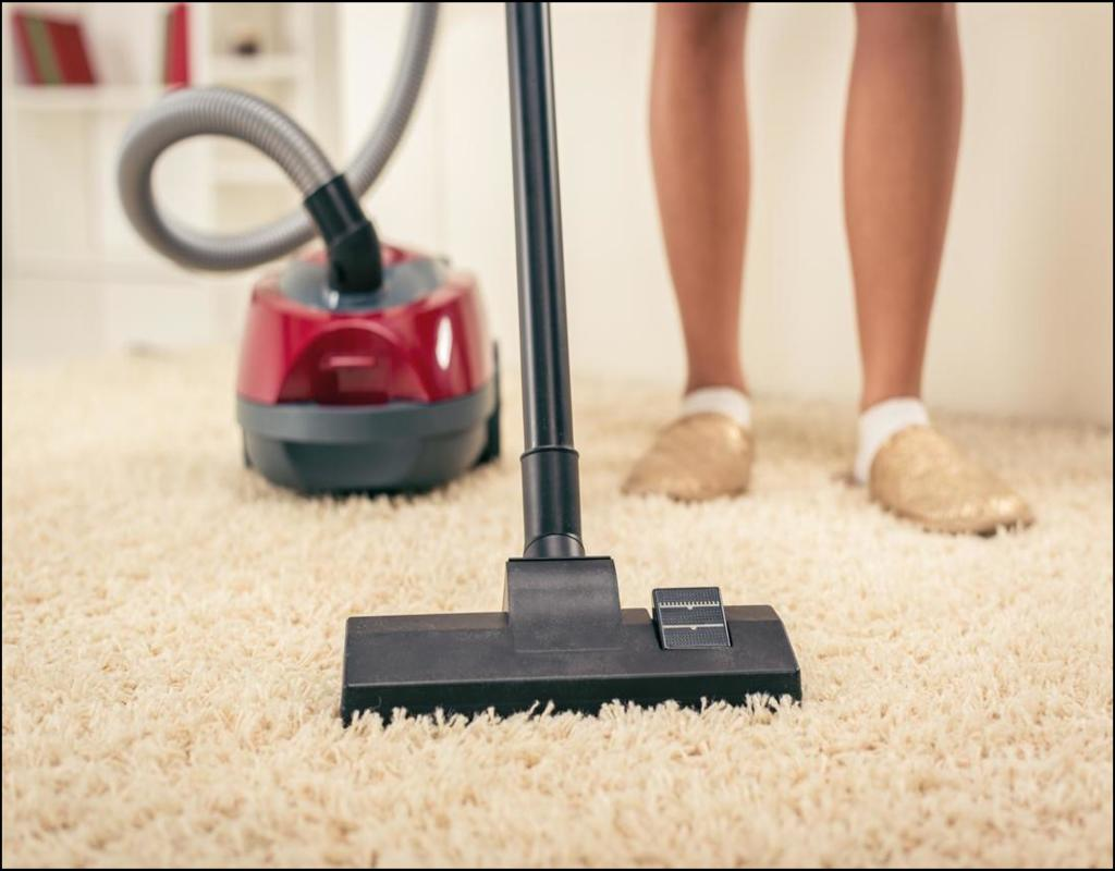 carpet-cleaning-appleton-wi Carpet Cleaning Appleton Wi