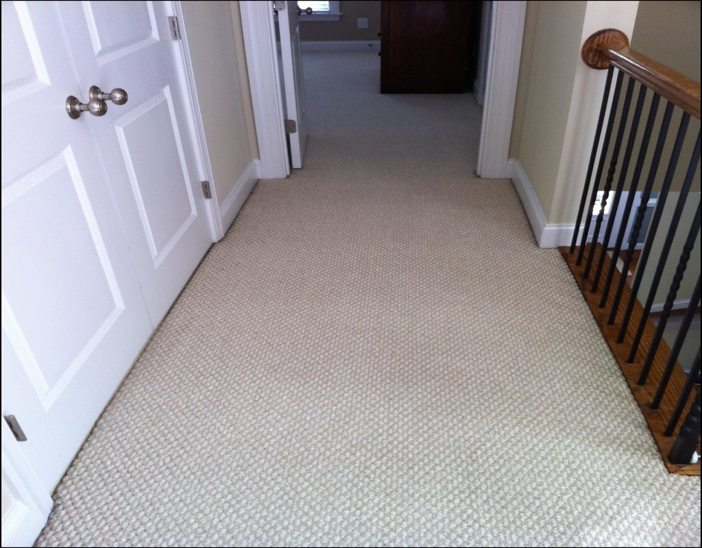 carpet-cleaning-cary-nc Carpet Cleaning Cary Nc