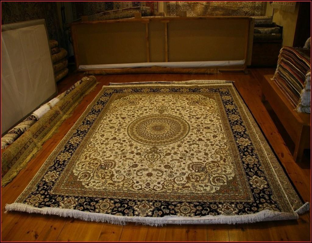 carpet-cleaning-cherry-hill-nj Carpet Cleaning Cherry Hill Nj