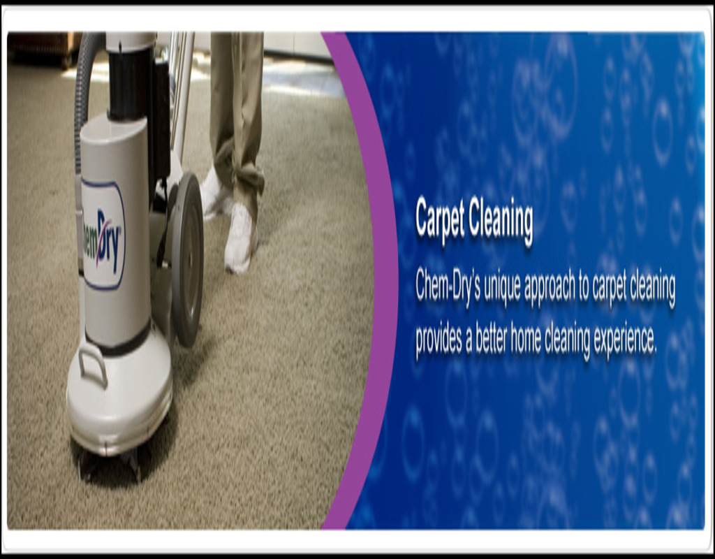 carpet-cleaning-clearwater-fl Carpet Cleaning Clearwater Fl