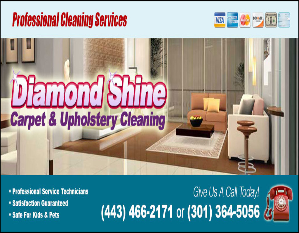 carpet-cleaning-columbia-md Carpet Cleaning Columbia Md