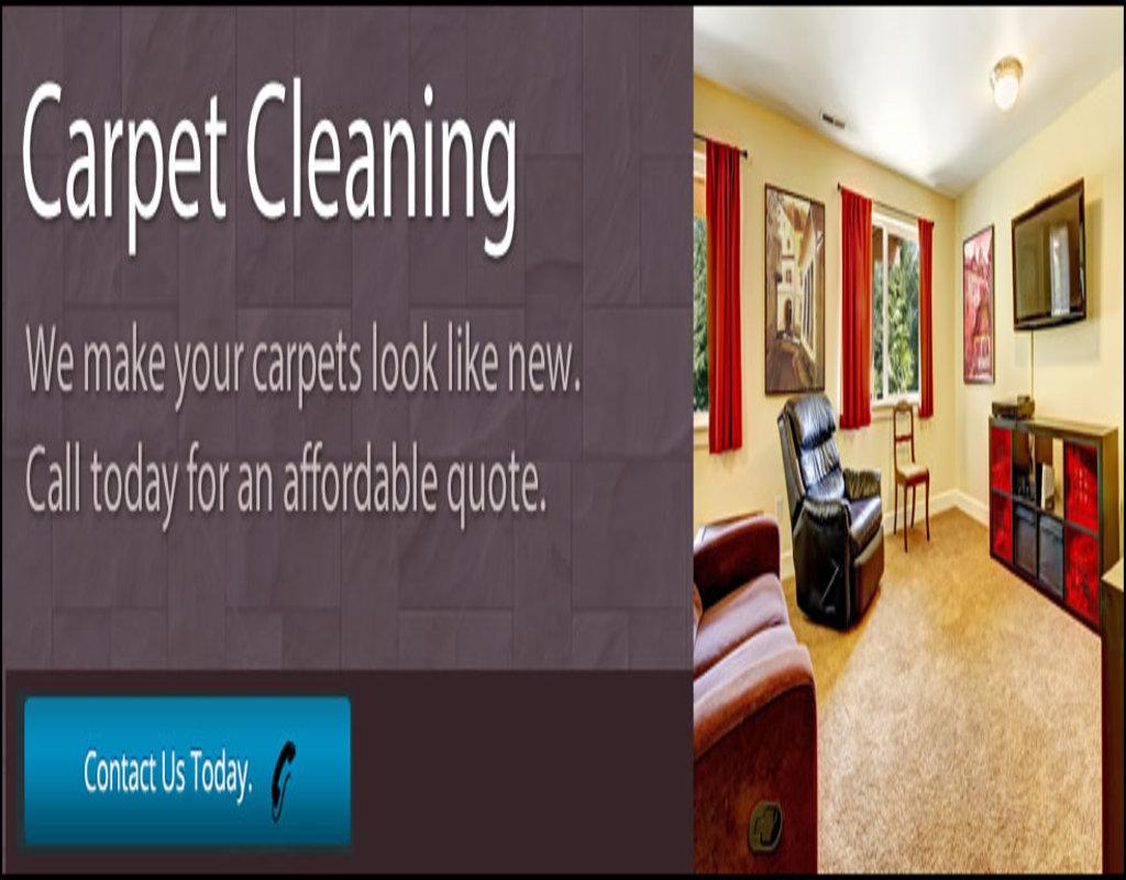 carpet-cleaning-corpus-christi Carpet Cleaning Corpus Christi