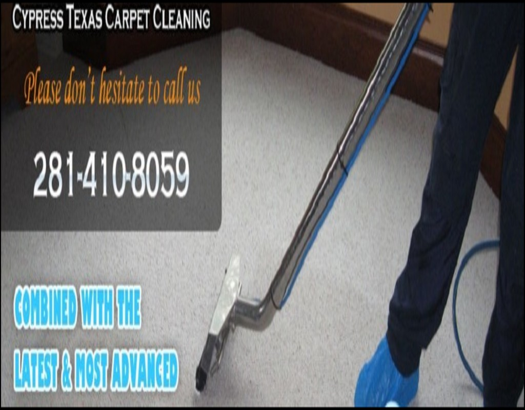 carpet-cleaning-cypress-tx Carpet Cleaning Cypress Tx